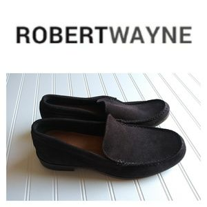 Robert Wayne Maine Loafers